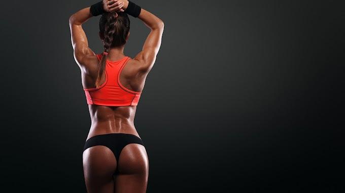 Hướng dẫn làm bánh giàu Protein ăn trước khi tập gym