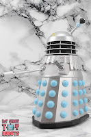 History of the Daleks #4 26