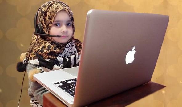6 Best Online Quran Learning for Kids Websites