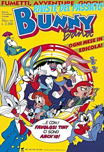 https://mikimoz.blogspot.com/2017/10/bunny-band-rivista-fumetti.html