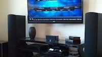 Trasmettere da PC sulla TV