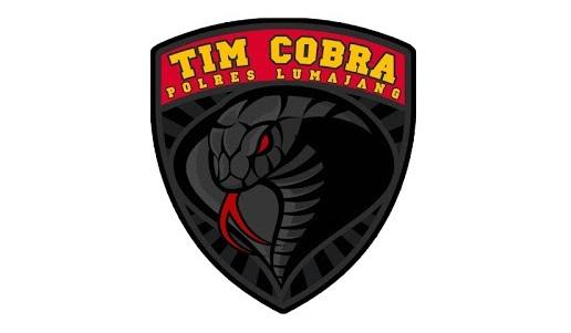 Cinta Rama-Fitri Dipatukan Cobra