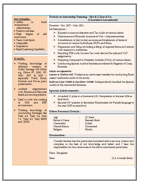 sample resume resume format for gulf jobs cv mr resume sample resume resume format for gulf