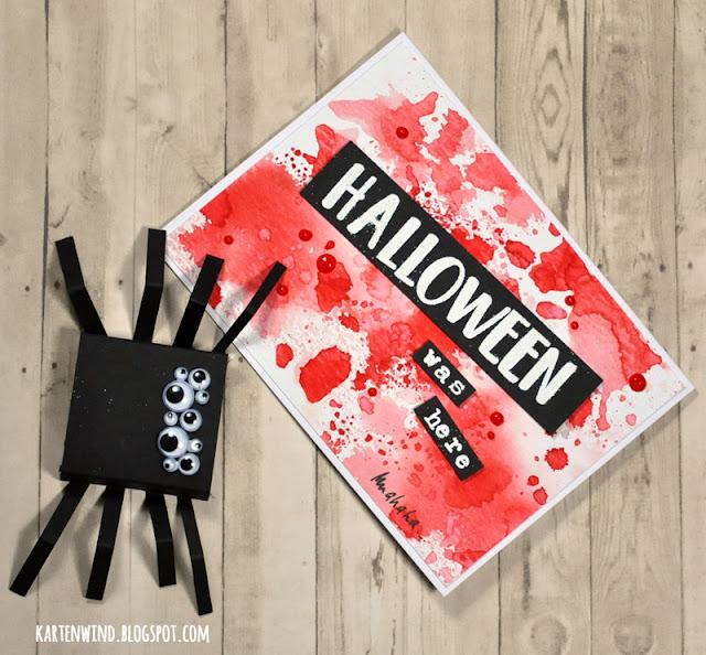 https://kartenwind.blogspot.com/2017/10/halloween-grusel-blog-hop-happy-insta-girls.html