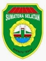Selayang Pandang Provinsi Sumatra Selatan