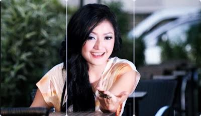 Tak Ingin Kehilangan - Siti Badriah