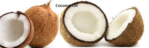 Can Coconut Oil use as a Home Remedies to Promote Hair Growth?
