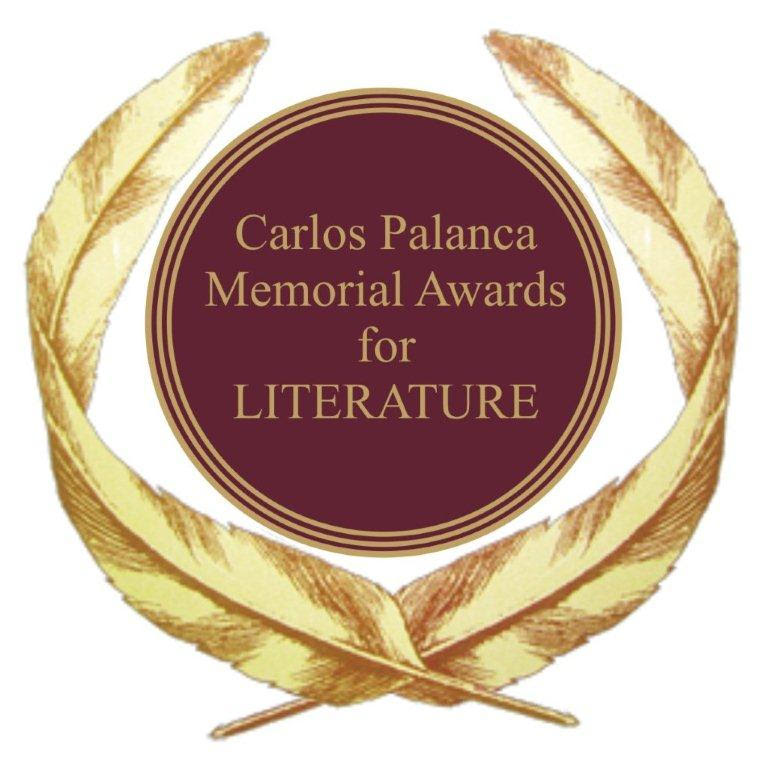 Last call for entries to the 69th Palanca Awards - BICOL STANDARD