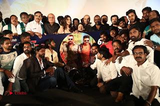 Motta Shiva Ketta Shiva Audio Launch Stills  0065.jpg