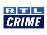 RTLCrime-uzivotv