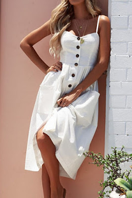 https://www.luvyle.com/spaghetti-strap-single-breasted-plain-sleeveless-maxi-dresses-p-41353.html