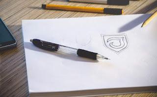 Logo-logo Kementerian Republik Indonesia Terbaru