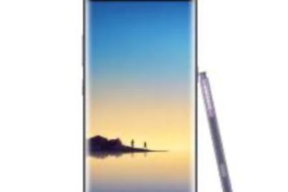 Samsung SM-N950N USB Drivers Free For Windows