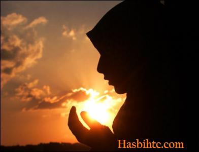 Tips Agar Doa Kita Terkabulkan
