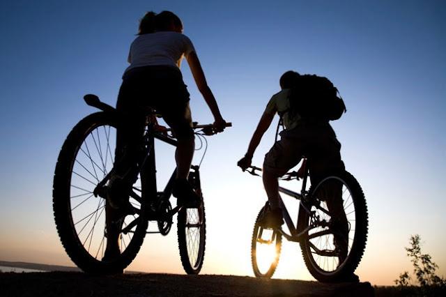 Ήγουμενίτσα: Tα ποδήλατα μπορούν να μπουν στη ζωή της Ηγουμενίτσας...