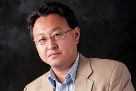 Shuhei Yoshida Net Worth, Income, Salary, Earnings, Biography, How much money make?