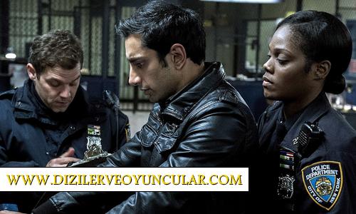 HBO Kanalı Criminal Justice Adlı İngiliz Dizisinden Uyarladığı The Night Of Dizisinin Konusu, Oyuncu Kadrosu ve Başrol Oyuncuları.