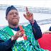 How APC, cabal plan to 'kill' Buhari – PDP Chairman, Secondus