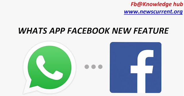 Whats_app_Facebook_New_feature