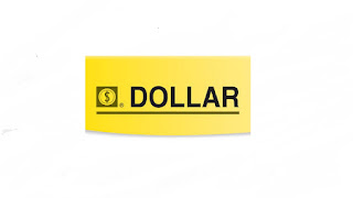 Dollar Industries Pvt Ltd Jobs 2021 in Pakistan