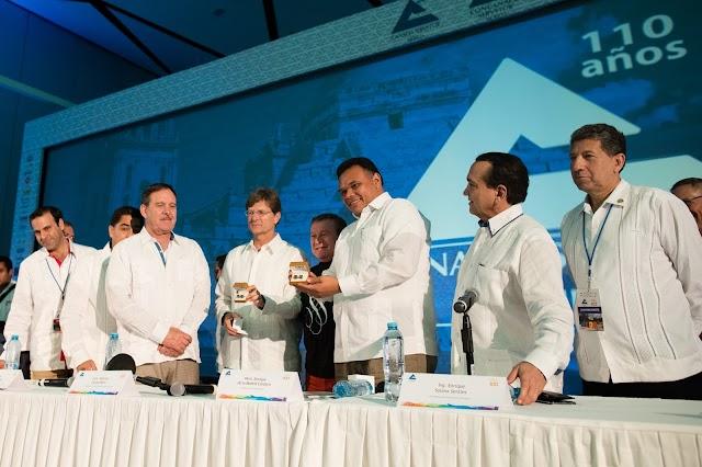 Sectores comercio, servicios y turismo, con fuerte aportación en Yucatán