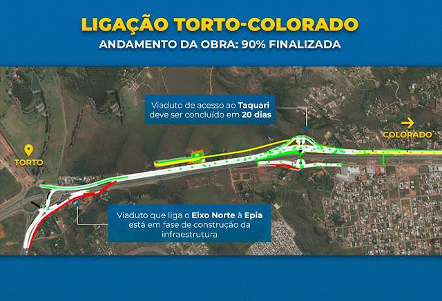 FOTO:AG. BRASÍLIA-DFMOBILIDADE