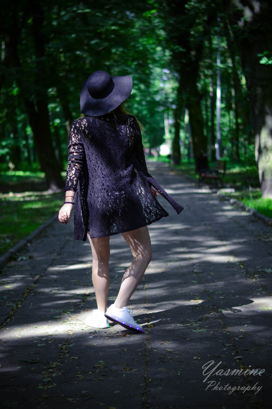 renee shoes lato z renee white sneakers disco lights biale buty z diodami led. style