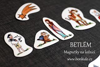 http://www.bonkido.cz/magnetky/potkali-se-v-betleme/