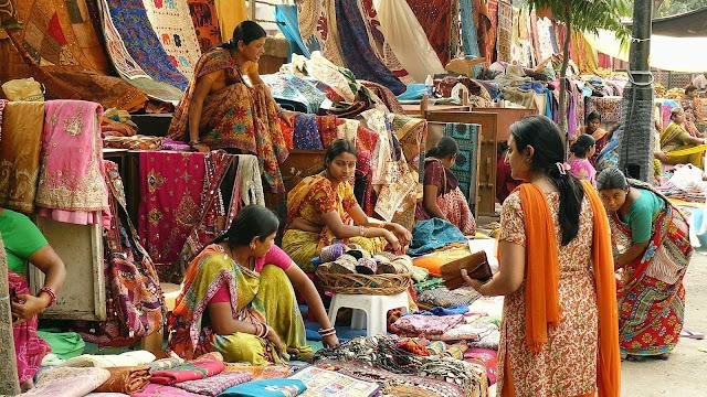 एक हजार ते पंचवीस हजारपर्यंत भांडवल लागणारे व्यवसाय Bhandaval Lagare businesses since one thousand five fifth century