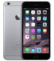 Amazon, Apple, Mobile Deals, Apple