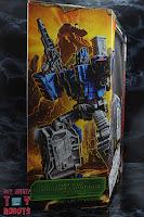 Transformers Kingdom Ultra Magnus Box 02