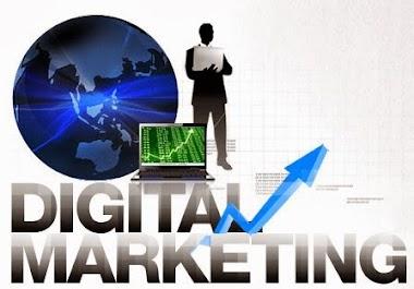 Kelebihan Digital Marketing Dibandingkan Marketing Konvensional