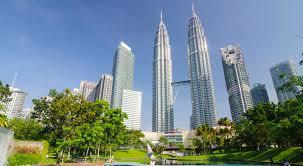 waktu Berbuka Puasa Dan Imsak 2017 Kuala Lumpur Putrajaya Dan Labuan