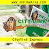 Jawatan kosong di City-Link Express Malaysia Sdn Bhd tarikh tutup 14 September 2018