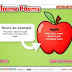 3 Educational Web Tools to Help Students with Their Poem Writing
