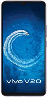 Vivo V20 8 128 smartphone
