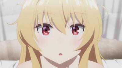 Arifureta Shokugyou de Sekai Saikyou Episode 5