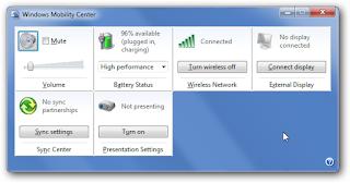Cara Menyambungkan Wifi ke Komputer
