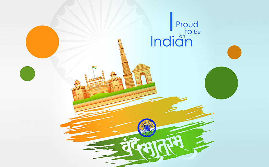 Republic Day Images 2019 Yupstory