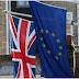 ¿Qué quiere la UE en las negociaciones del brexit?