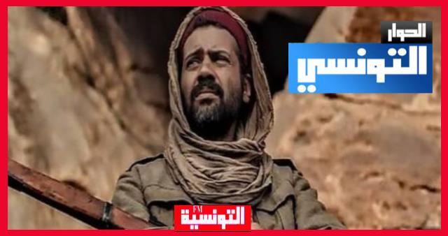 قلب الذيب 2 على قناة الحوار التونسي ؟
