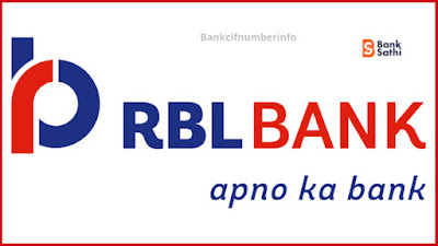 RBL Bank CIF number using Welcome kit
