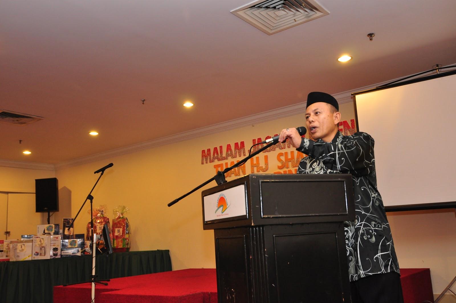 Ketua Ppp Photo: PPP SELANGOR: MAJLIS JASAMU DIKENANG KETUA PPP NEGERI SELANGOR