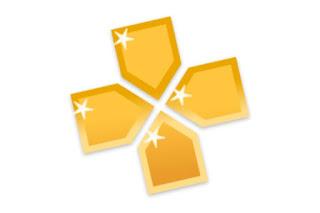 تحميل تطبيق PPSSPP Gold الذهبي مدفوع بأخر اصدار