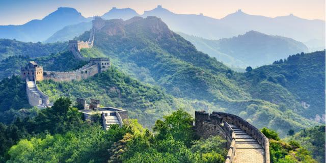 cosa-vedere-in-Cina-muraglia-cinese