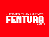 Lowongan Kerja Bulan November 2019 di PT Fentura Windows Asia - Semarang