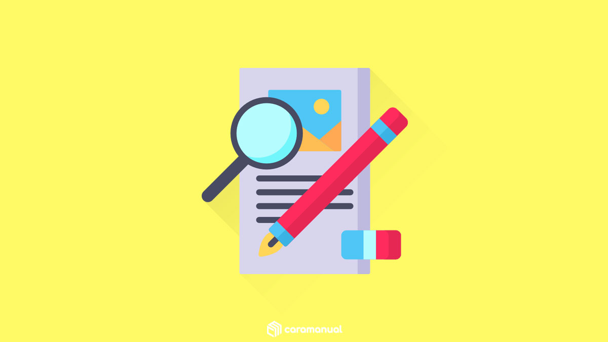 Alat Pemeriksa Plagiarisme - Pembuat Konten Duplikat