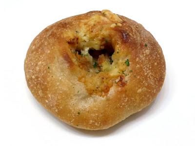 オニオンチーズのカンパーニュ | 箱根ベーカリー