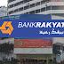 Jawatan Kosong Terkini di Bank Kerjasama Rakyat Malaysia Berhad - 20 Mei 2018