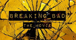 Breaking Bad - The Movie   Unser Filmtipp